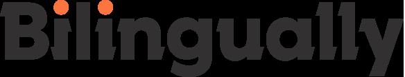 logo bilibgually